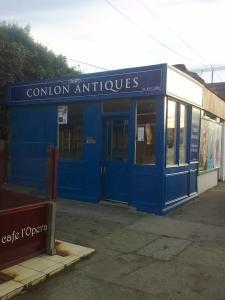 gregs shop
