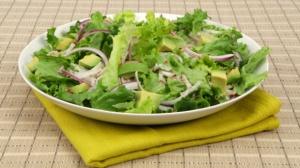 leafy_avocado_radish_salad-thumb-610xauto-229876