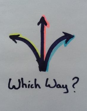 simple-choice