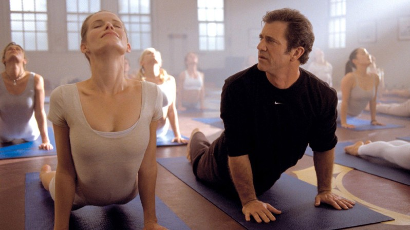 what-women-want-mel-gibson