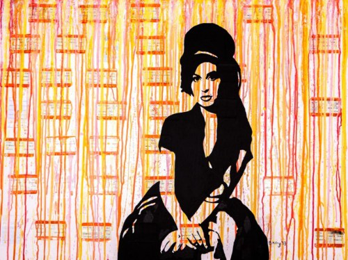 Amy-Winehouse-684x511