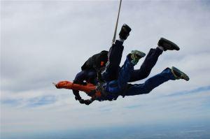 jump 6