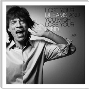 mick-jagger-quote-canvas-art-print