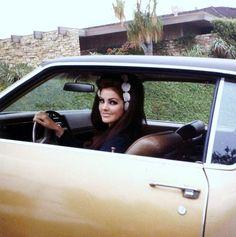 P Presley 2