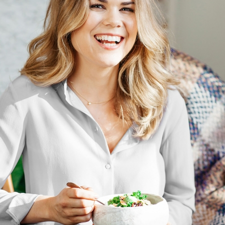 madeleine-shaw-new-book