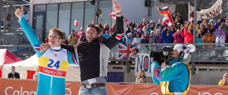 hero_eddie-the-eagle-2016